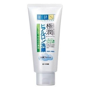 Welcome To Testerkorea Face Wash Korean Cosmetics Online Cosmetics Wholesale
