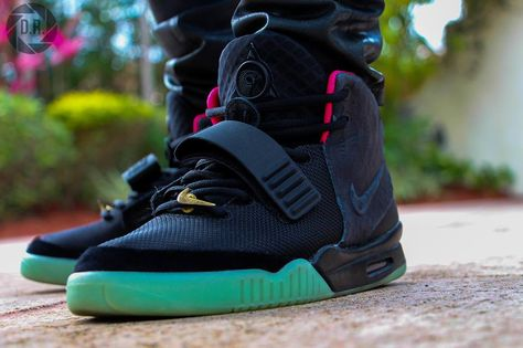 21 best Air Yeezy 2's images on Pinterest | Air yeezy 2, Nike shoes outlet  and Nike air