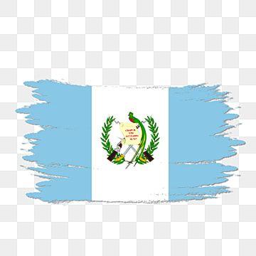 Bandera De Guatemala Pincel Pintado Acuarela Transparente Guatemala Bandera De Guatemala Vector De Bandera De Guatemala Png Y Psd Para Descargar Gratis Png Guatemala Flag Thailand Flag Vietnam Flag