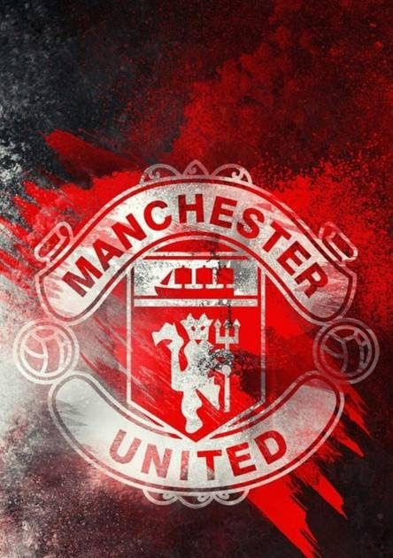 14 Man Utd Phone Wallpaper Hd Manchester United Wallpapers Free By Zedge Manchester United Wallpaper Manchester United Old Trafford Manchester United Poster Man utd wallpaper hd iphone