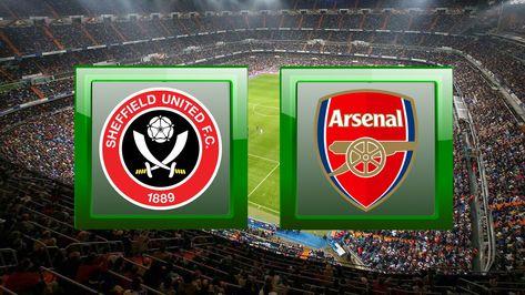 SHEFFIELD UNITED v ARSENAL! LIVE TONIGHT 2AM AT SHAMROCK! #epl #premierleague #football #danang #sports bar #irish pub #da nang