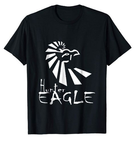 0e4df5a4 Hunter Eagle t-shirt is best gift Item for Hunting and Animals Lover  #Patience #annoying #result #sweet #gift #dad #mom #sister #brother #friend  #partner ...