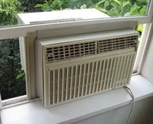 Window Air Conditioning Unit Alternatives 2017 Window Unit Air Conditioners Window Air Conditioner