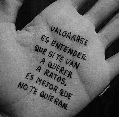 Es mejor que no te quieran. . . . . . #Frases #Indirectas #FrasesIndirectas #TusRocanroles #Amor #Frasesdeamor #Frasesdelavida #Escribir…