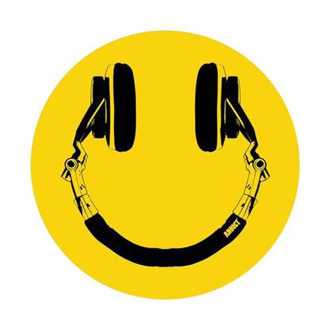semi-free: A much-improved smiley face Dance Music, Music Lyrics, Music Quotes, Film Quotes, House Music, Music Is Life, My Music, Piano Music, Music Happy