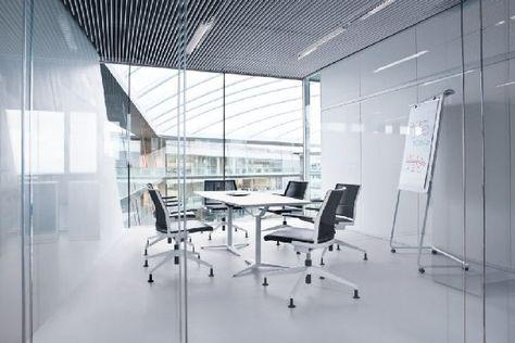 Meeting Room   Google Search | Macau Residential Tower | Pinterest |  Meeting Rooms