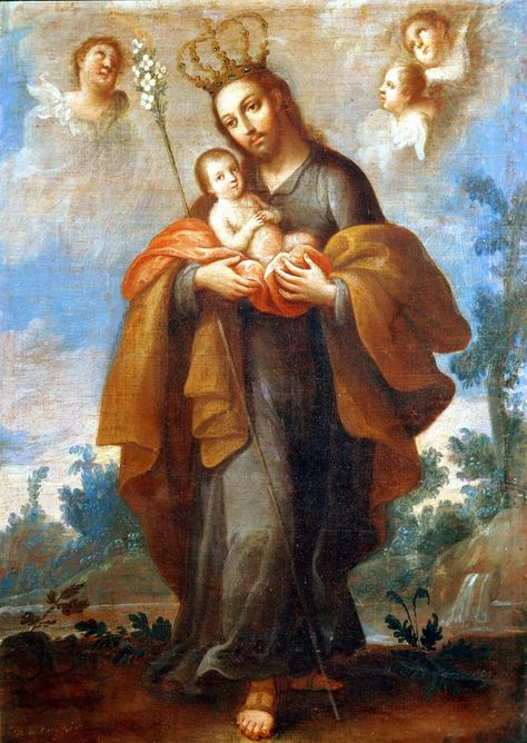 12 saint marys loses - 471×638