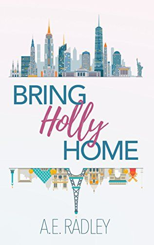 Bring Holly Home Heartsome Publishing Https Www Amazon Com Dp B078sbbwcy Ref Cm Sw R Pi Awdb T1 X Ymkvabh74fwq0 Book Authors Good Books World Of Books