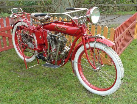 1912 Indian Motorcycle 03 Indian Motorcycle Vintage Indian Motorcycles Indian Motorbike