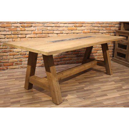 Tisch Berr Landhausstil Mobel Outlet 649 00 Mobel Landhausstil Mobel Outlet Gartentisch Holz