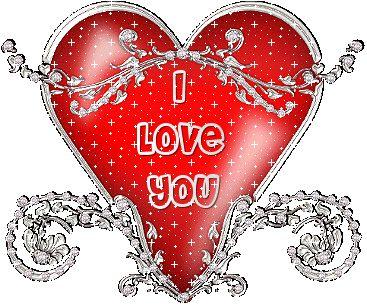 35+ Download Gambar Bergerak Valentine Day
