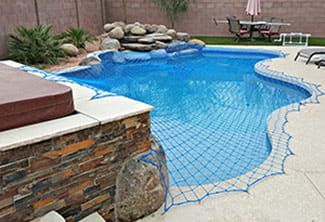 Pin On Pool Safety For Kids