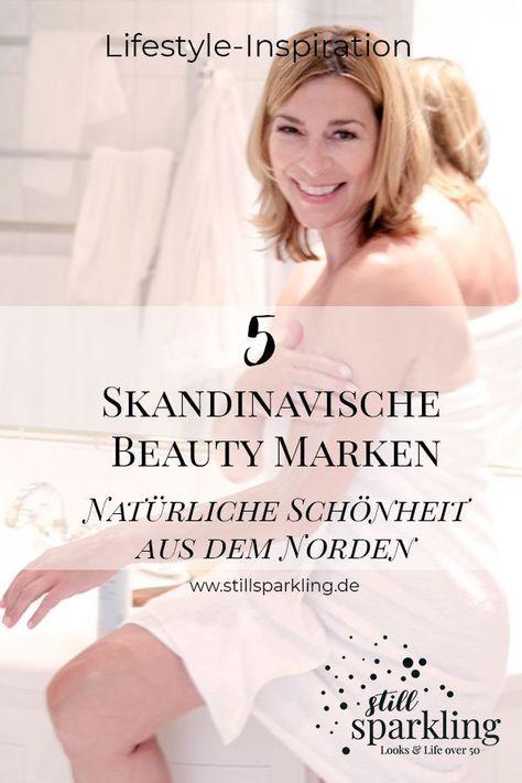 Skandinavierinnen kennenlernen