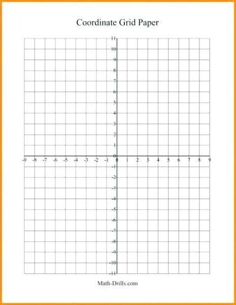Coordinate Plane Worksheets Pdf Coordinate Plane Worksheets Coordinate Plane Coordinate Grid Coordinate plane worksheet 5th grade