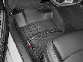 Nissan 2019 Altima Floorliner With Images Altima Nissan Altima Nissan