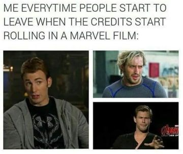 Literally 100 Of The Funniest Marvel Memes Of 2018 Funny Marvel Memes Marvel Memes Marvel Films
