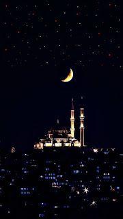 خلفيات الموبايل اجمل خلفيات واتس اب وحالات مصورة للواتس اب 2020 Mecca Wallpaper Islamic Wallpaper Hd Background Hd Wallpaper