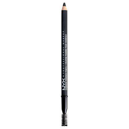Beauty In 2020 Eyebrow Makeup Professional Makeup Nyx Cosmetics