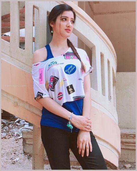 Richa Panai Beautiful HD Photos & Mobile Wallpapers HD (Android/iPhone) (1080p) - #28590 #richapanai #actress #airhostess #tollywood #mollywood #bollywood #hdimages