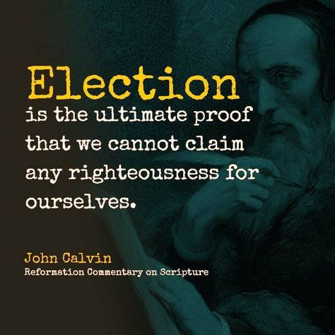 Top quotes by John Calvin-https://s-media-cache-ak0.pinimg.com/474x/94/54/11/945411d62bdda30332e24c5e8fb2e444.jpg