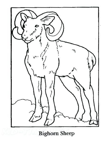 Dodge Ram Coloring Pages Ram Coloring Page Posterist