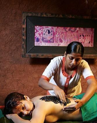 Sri Lanka Massage Sex