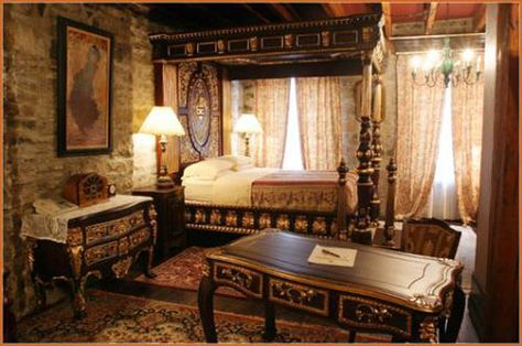 11 Ancient Egypt Bedroom Ideas Egyptian Home Decor Egyptian Furniture Bedroom Themes