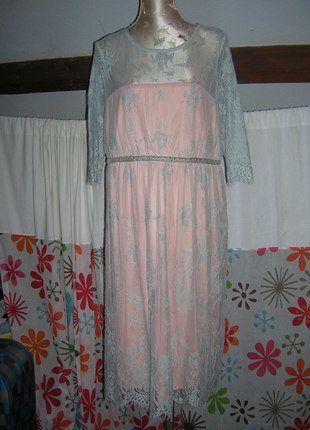 Robes habillees weill