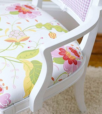 Simple Upholstery  http://www.bhg.com/decorating/do-it-yourself/accents/easy-home-decor-crafts-and-gifts/?sssdmh=dm17.575062&esrc=nwdiy011112&email=4066195133#page=3