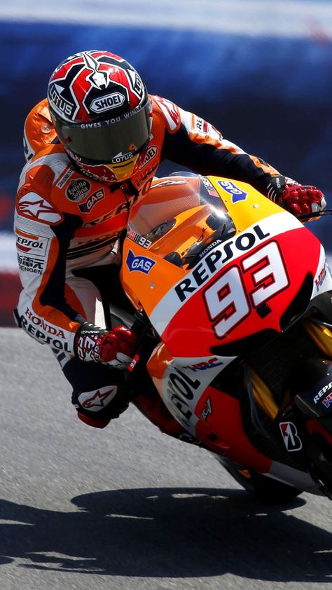 List Of Pinterest Repsol Wallpapers Iphone Images Repsol