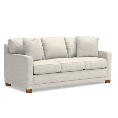 Kennedy Queen Sleep Sofa Sleep Sofa Lazy Boy Sofas Sofa
