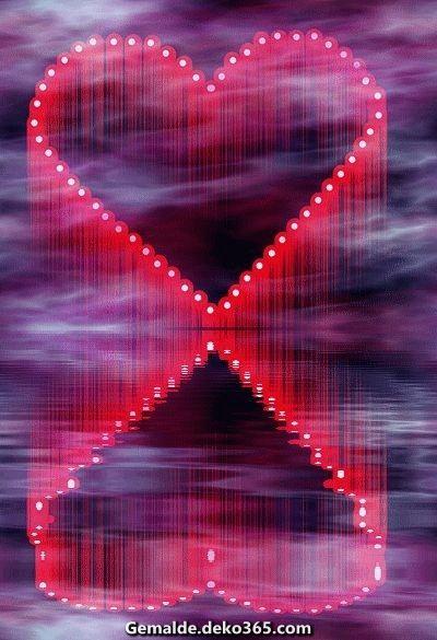 Zauberhafte Was auch immer Gute zum Valentinstag  #immer #valentinstag