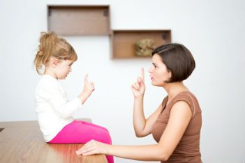 Today's Parent article: How to teach kids to stop lying