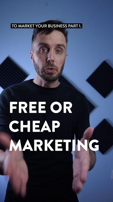 Free Marketing Tricks Every Business owner Must Know