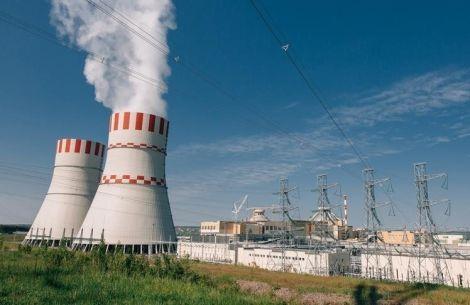 Turkiyədə Ilk Atom Elektrik Stansiyasinin Təməli Qoyulub Leaning Tower Of Pisa Leaning Tower Landmarks