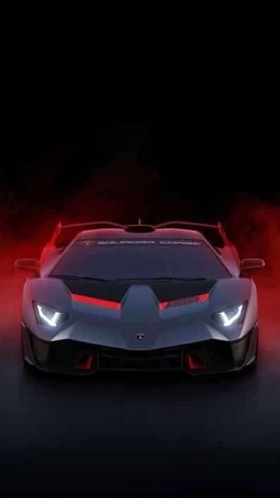 5 Movies Every Modern Gentleman Must See In 2020 Super Cars Bugatti Cars Lamborghini Cars