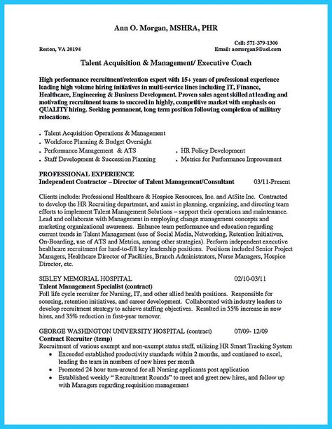 Firefighter Resume Template 2015\u2026 11 Pinterest Firefighter - resume coach