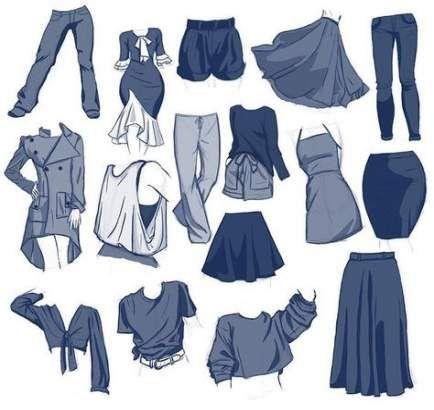 61 Ideas For Fashion Model Men Sketch Fashion Model Drawing Fashion Design Drawings Fashion Sketches