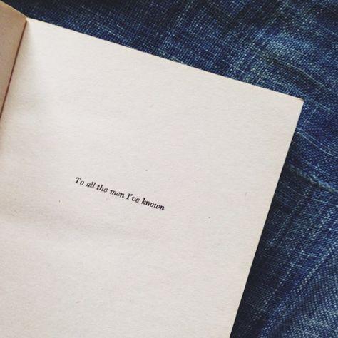 "thatkindofwoman: "" Dedication. I'm on instagram: @tkowkat """
