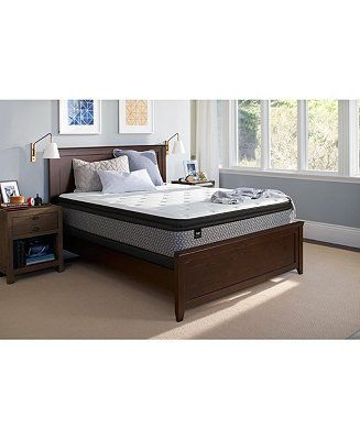 pillow top mattress mattress mattress