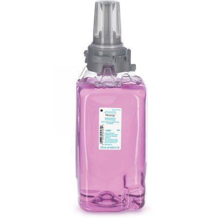Beauty Formulas Antibacterial Soap For Hands Aloe Vera And