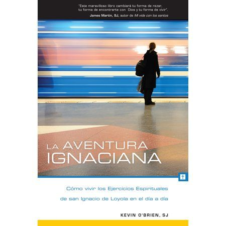 Books Spirituality Exercise Adventure