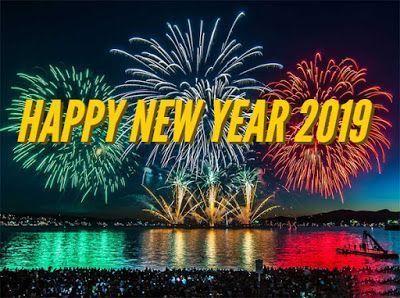 happy new year happy new year wishes image diwaliwishes