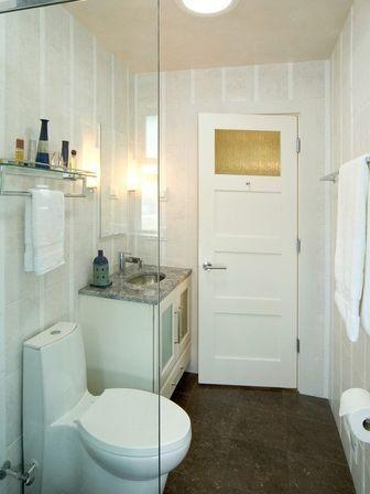 5 8 Bathroom Remodel Ideas New Modern 5 8 Bathroom Home Design Photos Decor Ideas Bathroom Layout 5x8 Bathroom Layout Bathroom Remodel Cost