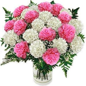 Daily Buy Tips Send Flowers Online Beautiful Bouquet Of Flowers Flower Delivery