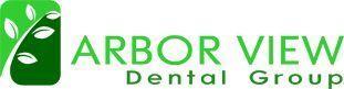 Es ist wichtig, regelmäßig zum Zahnarzt zu gehen, um Probleme zu ... #gehen #p...