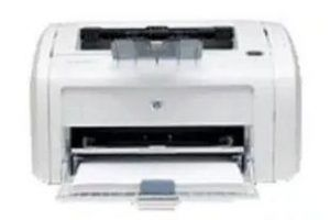 HP LASERJET 1018 MAC OS X DRIVERS