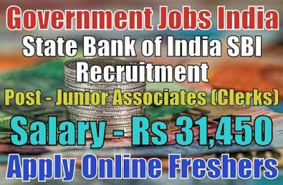 9462791f3dcf40b8eae34b37ed2e0c32 - Application For Recruitment Of Junior Associates