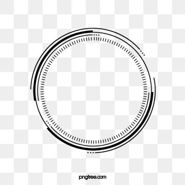 Ps Ink Ink Bamboo Technological Sense Geometric Circle Bamboo Clipart Ink Element Classical Ink Creative Png Transparent Clipart Image And Psd File For Free Graphic Design Background Templates Geometric Circle