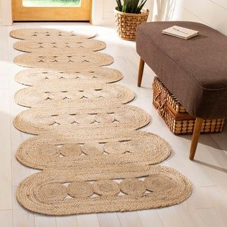 Overstock Com Online Shopping Bedding Furniture Electronics Jewelry Clothing More Jute Rug Natural Jute Rug Natural Fiber Rugs